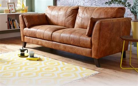 dfs savoy sofa review dfs reviews on leather sofa nrtradiant com