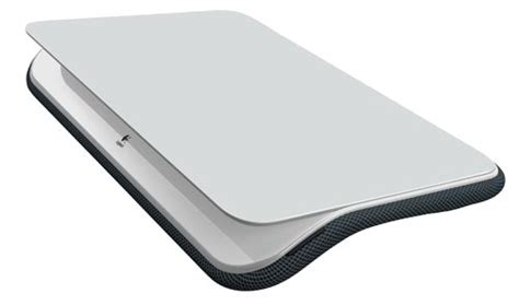 logitech laptop desk logitech comfort lapdesk n500 white grey