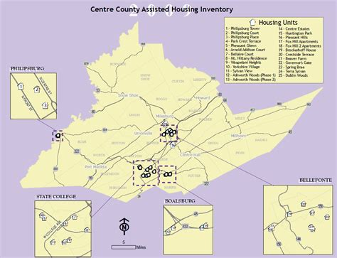 Centre County Pa Marriage Records Centre County Pa Official Website Assisted Housing