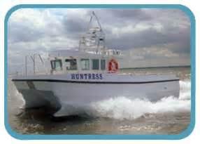 charter boat fishing grimsby mv huntress grimsby sea fishing forum