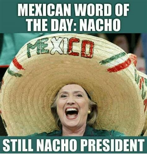 Best Memes Of The Day - 25 best memes about mexicans words mexicans words memes