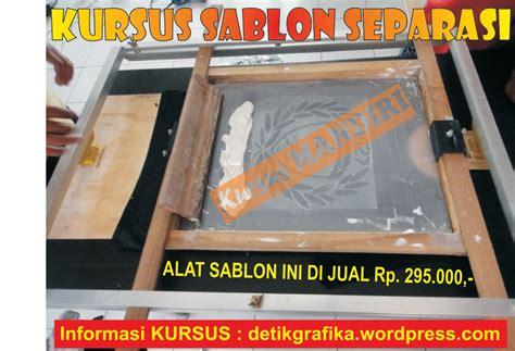 Jual Meja Sablon Plastik jual baju bekas murah newhairstylesformen2014