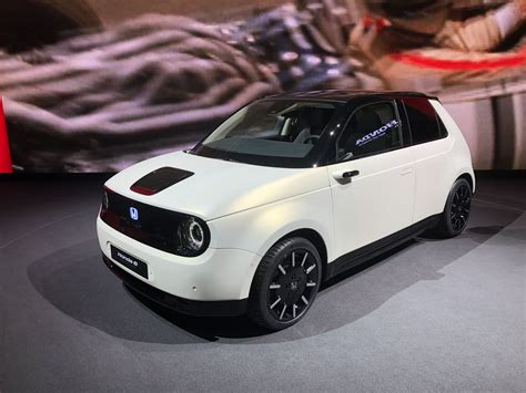 five questions about the new honda e prototype answered