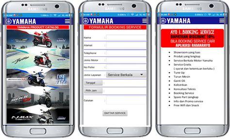 aplikasi pembuat video ios jasa pembuatan aplikasi android dan ios jasa pembuat