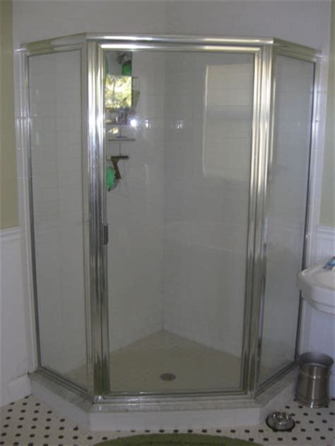 Large Shower Units Corner Shower Corner Shower Stall Units Images Frompo