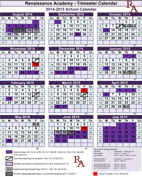 printable calendar 2014 and 2015 nz image gallery korean calendar 2014