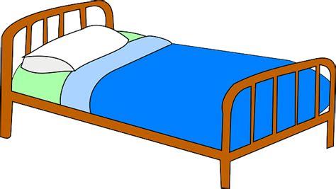free beds imagem vetorial gratis cama hospital m 233 dica sa 250 de