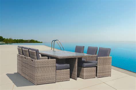 offerte tavoli e sedie da esterno emejing tavoli e sedie da giardino offerte images bery