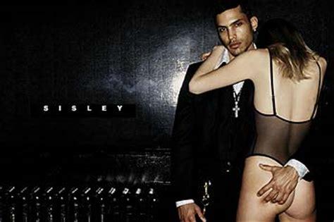 b07ldd2vx1 vacances sensuelles une collection de sisley son style et ses cagnes photos plut 244 t