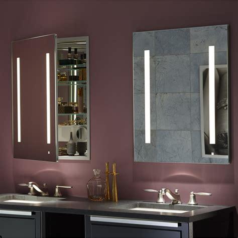 robern medicine cabinet robern medicine cabinet 24 x 30 home design ideas