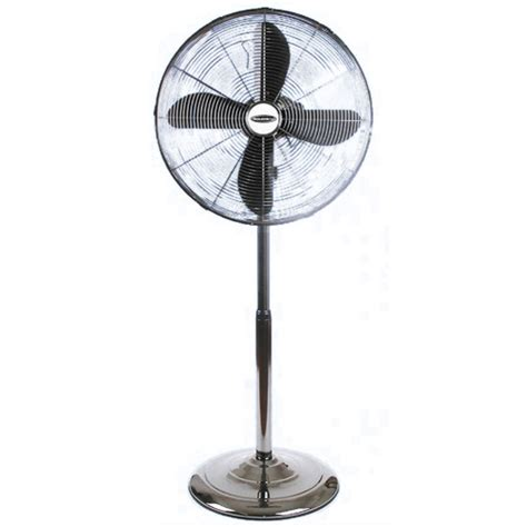 18 inch oscillating fan what is the best pedestal fan pedestal fan