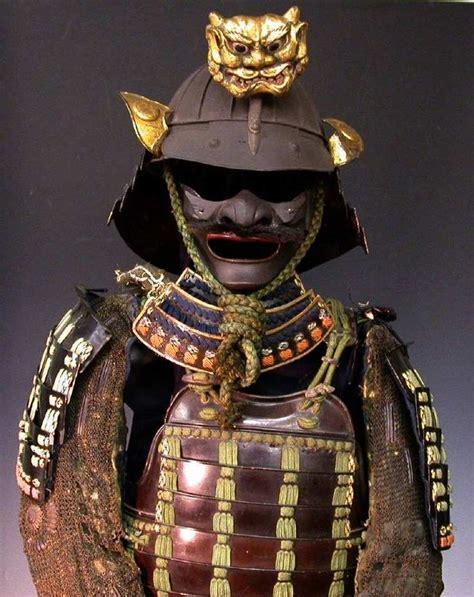 japanese archery japanese armour japanese helmets 17 best images about samurai on pinterest masks art