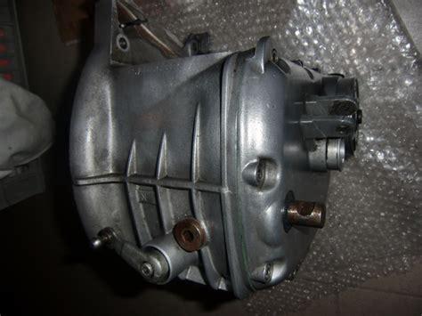 Bmw Motorrad Getriebe Hersteller by Verkleidung Oberteil F 252 R Bmw R100rs In Schliersee