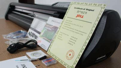 Distributor Mesin Cutting Jinka 451 Pro Original jual mesin cutting murah di jakarta harga jual mesin