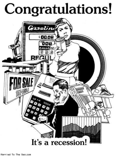 Walter Benn Michaels – 'Going Boom': Bad Economy, Better