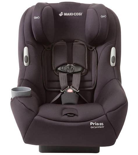 maxi cosi convertible car seat maxi cosi pria 85 convertible car seat devoted black