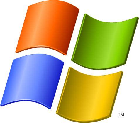 visor imagenes png windows 7 windows xp icon logo opiwiki the encyclopedia of opinions