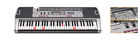 Keyboard Casio Lk 210 key lighting keyboards product archief product archief muziekinstrumenten producten casio