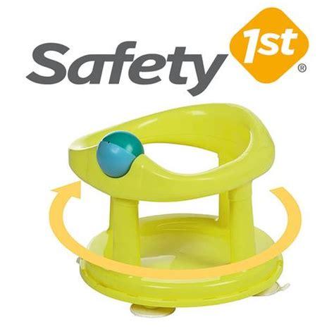 safety first bathtub keter baby bath ring seat for bathtub keep your baby