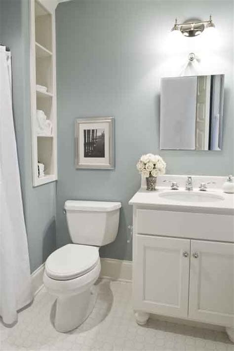 blue bathroom paint ideas duck egg blue bathrooms google search jimmy s board