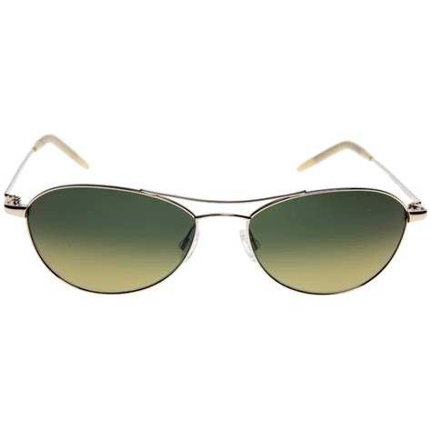 oliver peoples aero ov1005s 503526 57 sunglasses shade