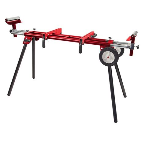 where can i borrow a table saw 1000 ideas about miter saw on table saw dust