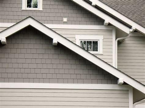 house siding reviews different home siding material trend home design and decor