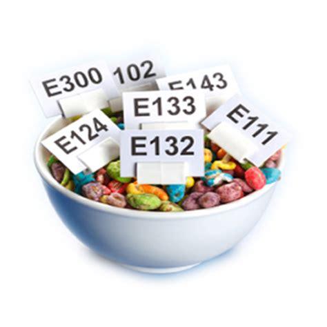 additivi chimici negli alimenti quale cibo per i nostri bambini cibimbo