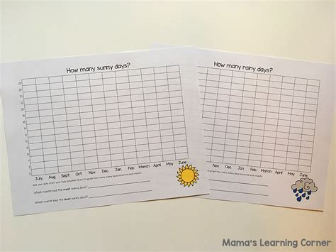Calendar 2018 Notebook Kindergarten Grade Calendar Notebook Mamas