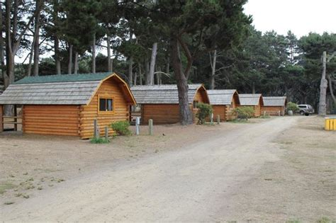 Cabins In Mendocino Ca by 301 Moved Permanently