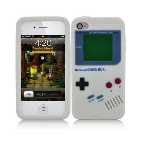 Coque Iphone Boy by Coque Iphone Boy Commentseruiner
