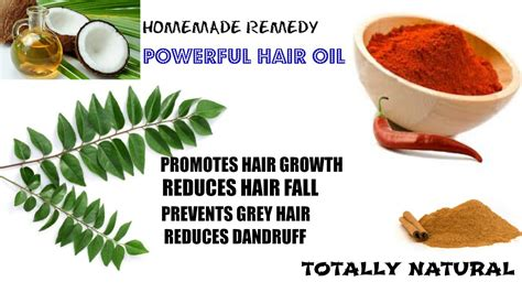 homemade thickening hair recipes diy powerful homemade hair oil for faster hair growth