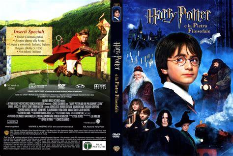harry potter e la dei segreti dvd h pagina 1 cover dvd viaggio africa