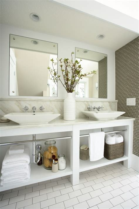 beautiful kohler coralais fashion minneapolis traditional bathroom image ideas  backsplash