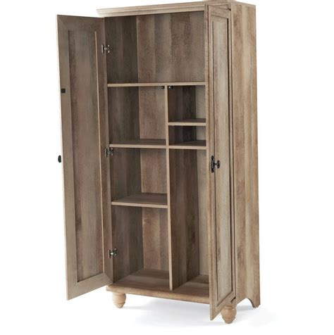 walmart storage cabinets white home design ideas