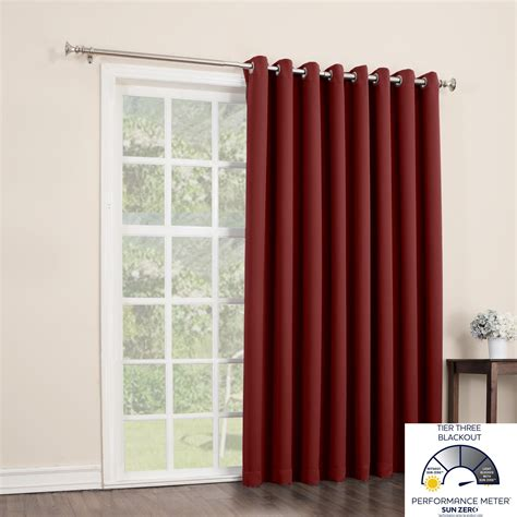 extra wide thermal curtains 15 photos extra wide thermal curtains curtain ideas