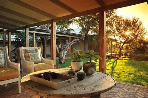 amazing morokuru farm house  south africa