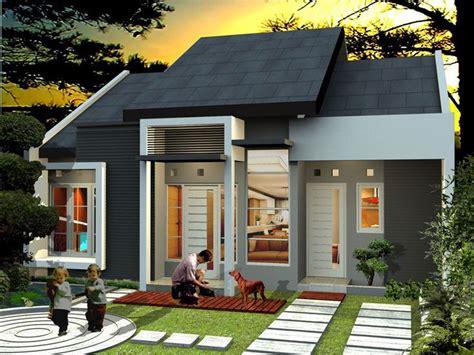 desain dapur sederhana indonesia dekorasi dan desain rumah minimalis type 45 contoh model