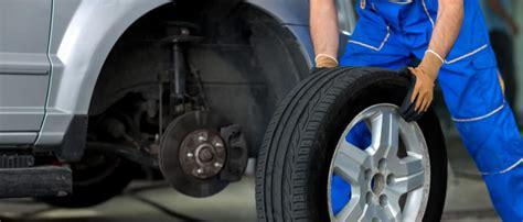 brake repair service brakes pads  rotors plano richardson tx