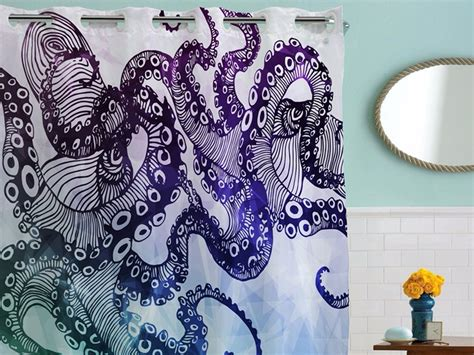 where do you buy curtains the best shower curtains you can buy business insider