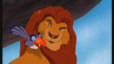 The Lion King Disney Image 19894139 Fanpop King Disney