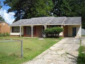 homes for rent columbus ga 2149 welch drive columbus ga for rent 800 homes