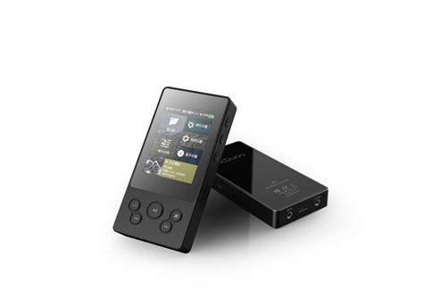 Xduoo X10 Like New new xduoo x serie dap x20 x10 x3 xduoo are on headphone reviews and discussion