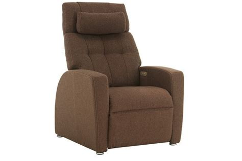 positive posture luma recliner luma fabric true zero gravity recliner positive posture