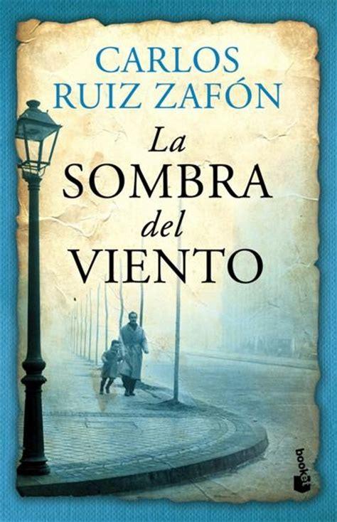 la sombra del viento 8408163353 la sombra del viento carlos ruiz zaf 243 n comprar libro en fnac es