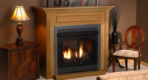 empire comfort systems shores fireplace bbq
