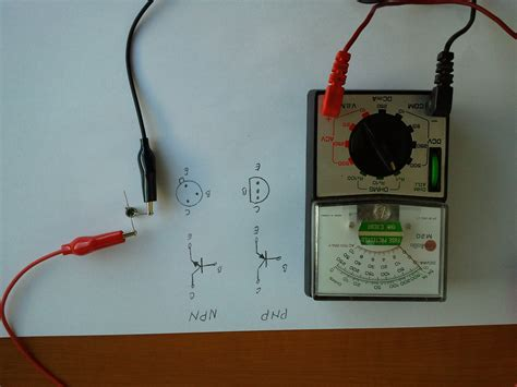 gambar transistor b507 npn transistor readings 28 images how to test a transistor 1000 ideas about bipolar