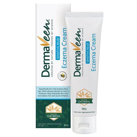 Dermaveen Eczema 100ml dermaveen eczema 100ml chemist warehouse