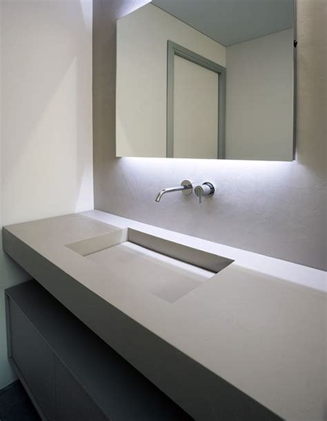 minimalist bathroom ideas minimalist modern bathrooms