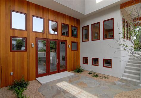 denver modern custom home cottonwood custom home